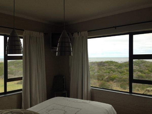 Bettys Bay property for sale. Ref No: 13447074. Picture no 9