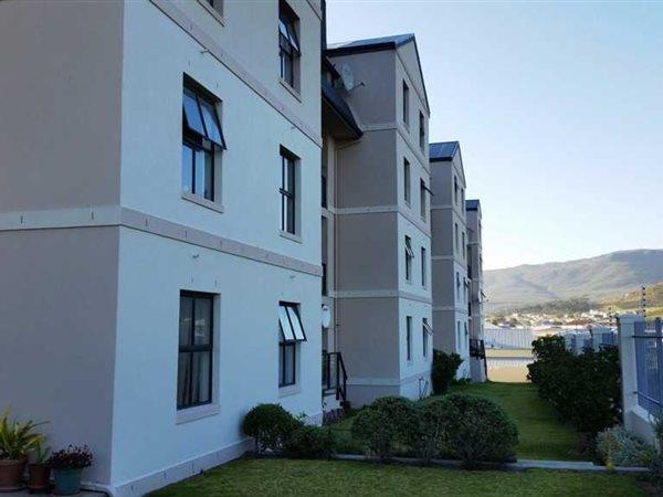 Hermanus, Westcliff Property  | Houses For Sale Westcliff, Westcliff, House 3 bedrooms property for sale Price:1,950,000
