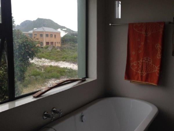 Bettys Bay property for sale. Ref No: 13447074. Picture no 12