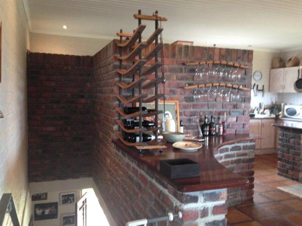Bettys Bay property for sale. Ref No: 13447074. Picture no 13