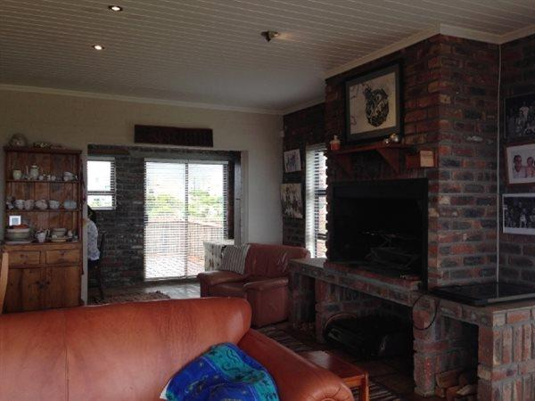 Bettys Bay property for sale. Ref No: 13447074. Picture no 14
