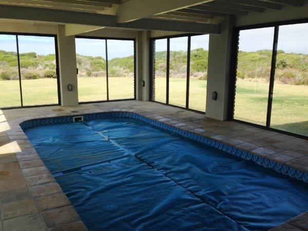Bettys Bay property for sale. Ref No: 13447074. Picture no 15