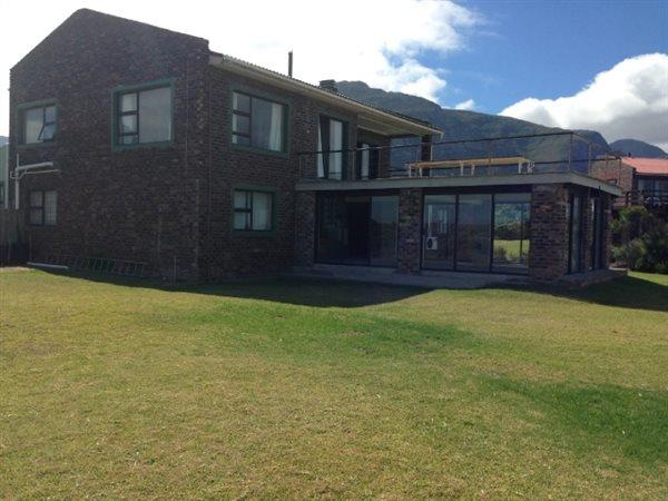 Bettys Bay property for sale. Ref No: 13447074. Picture no 16