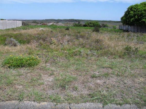 Kleinmond, Heuningkloof Property  | Houses For Sale Heuningkloof, Heuningkloof, Vacant Land  property for sale Price:515,000