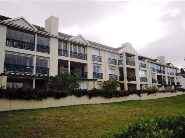Hermanus, Eastcliff Property  | Houses For Sale Eastcliff, Eastcliff, House 3 bedrooms property for sale Price:4,800,000