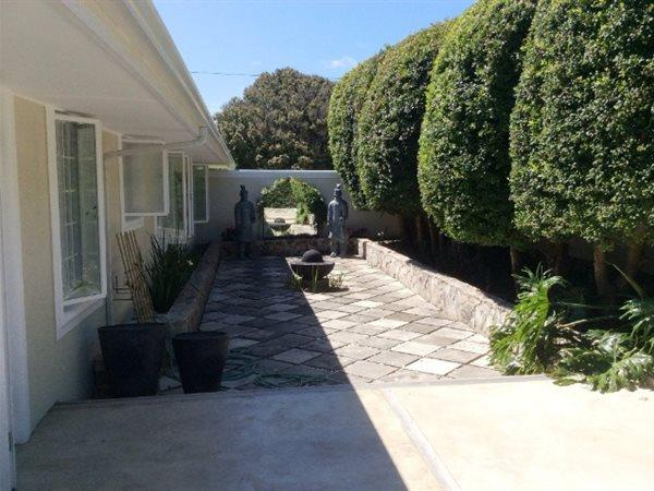 Hermanus, Westcliff Property  | Houses For Sale Westcliff, Westcliff, House 3 bedrooms property for sale Price:5,900,000