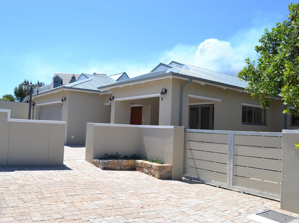 Hermanus, Vermont Property    Houses For Sale Vermont, Vermont, House 3 bedrooms property for sale Price:3,450,000