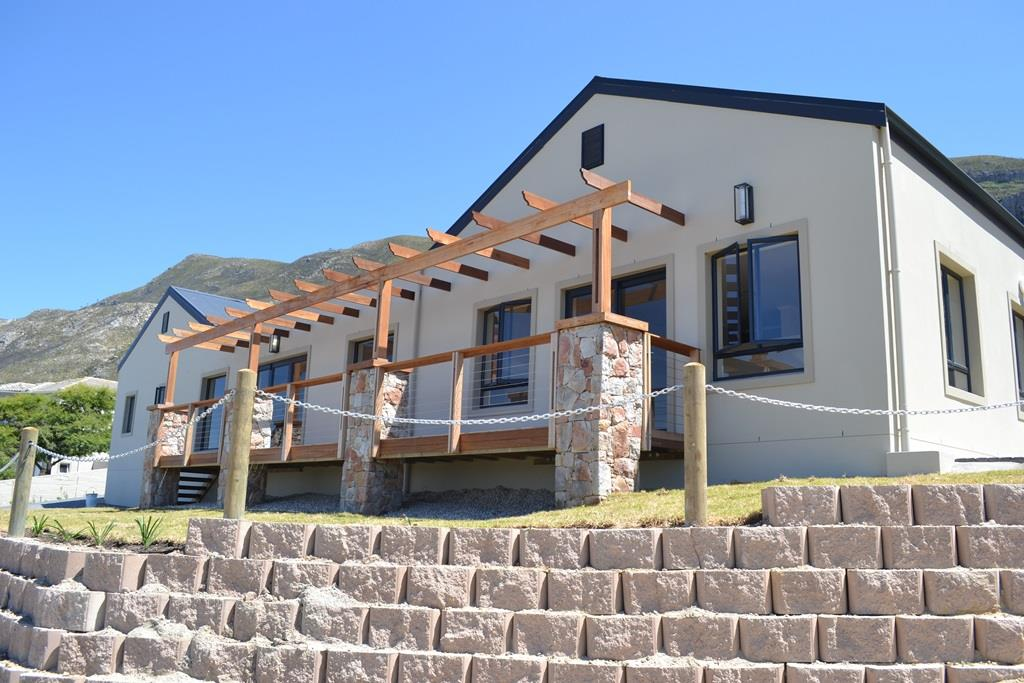 Hermanus, Leopard Rock Property  | Houses For Sale Leopard Rock, Leopard Rock, House 4 bedrooms property for sale Price:5,500,000