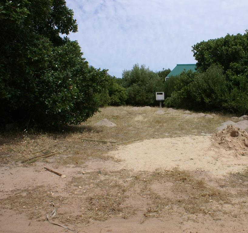 Meerenbosch, Vacant Land  property for sale Price:600,000