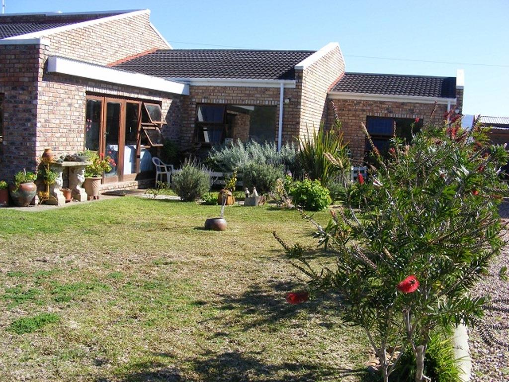 Hermanus, Fisherhaven Property  | Houses For Sale Fisherhaven, Fisherhaven, House 4 bedrooms property for sale Price:1,520,000