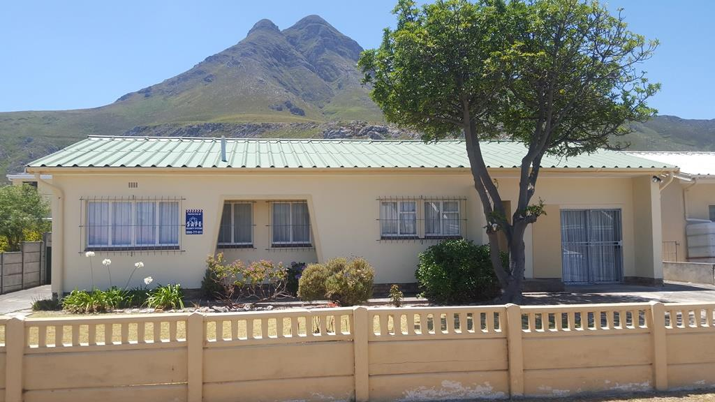 Kleinmond, Palmiet Property  | Houses For Sale Palmiet, Palmiet, House 3 bedrooms property for sale Price:1,090,000