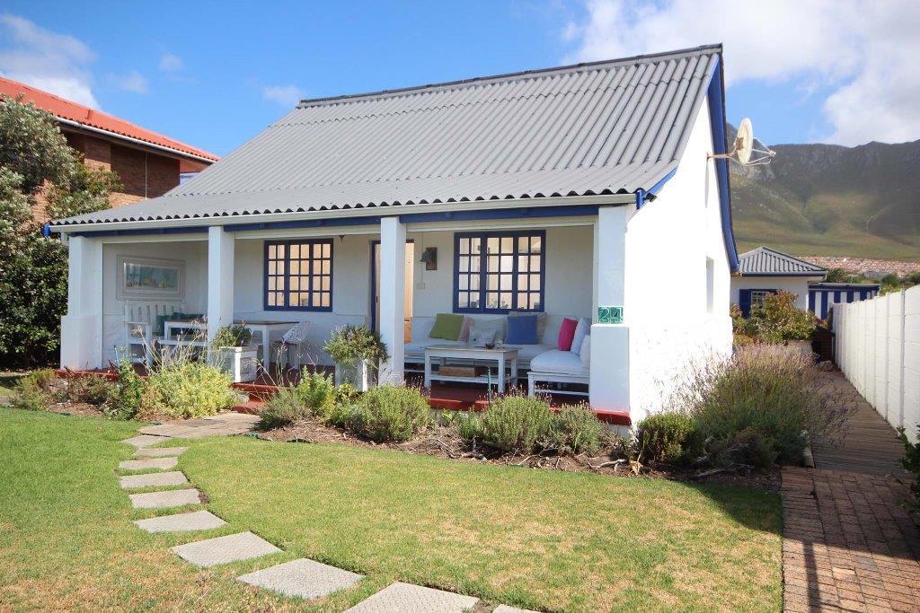 Kleinmond, Kleinmond Property  | Houses For Sale Kleinmond, Kleinmond, House 3 bedrooms property for sale Price:4,500,000