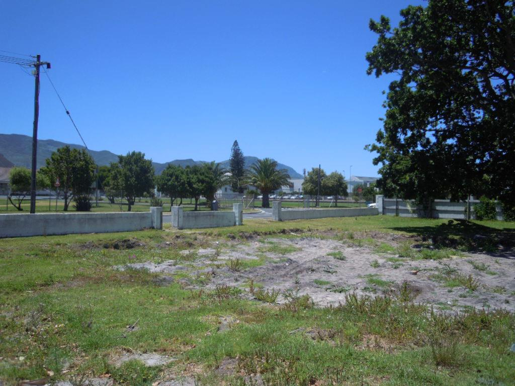 Northcliff, Vacant Land  property for sale Price:3,800,000