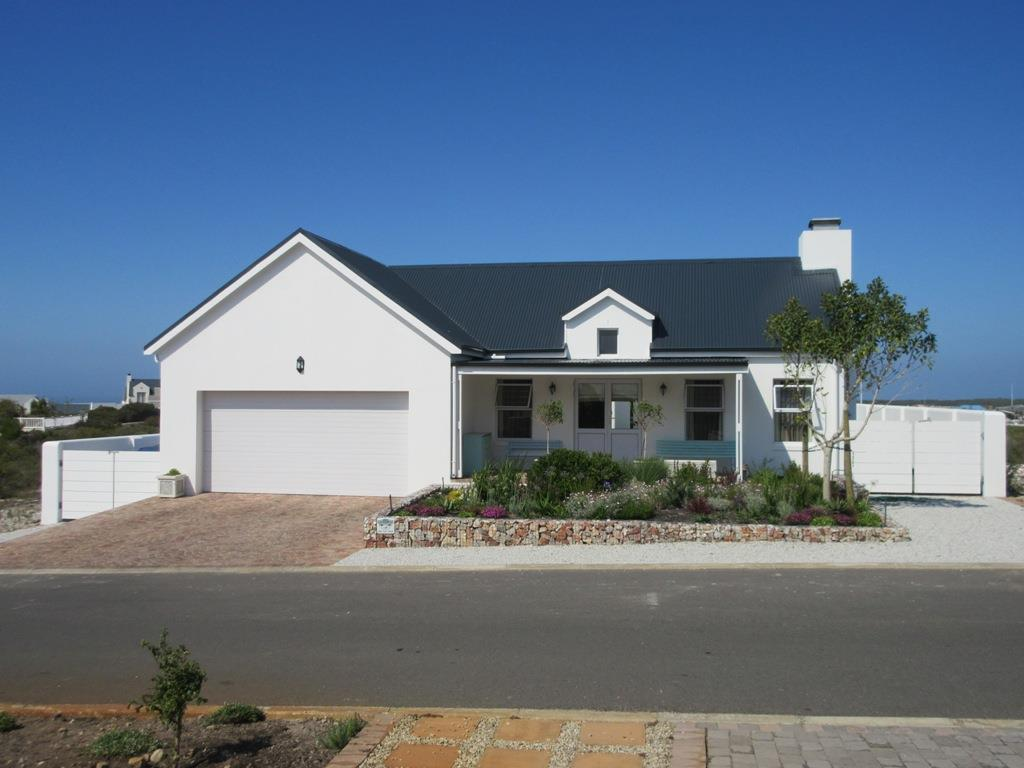 Hermanus, Westcliff Property  | Houses For Sale Westcliff, Westcliff, House 3 bedrooms property for sale Price:2,800,000