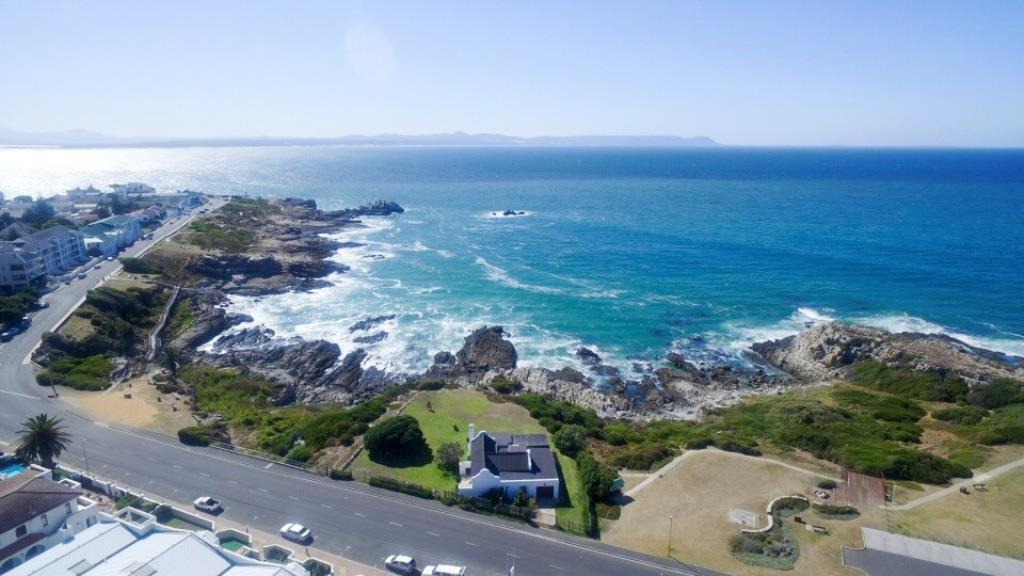 Hermanus, Westcliff Property  | Houses For Sale Westcliff, Westcliff, House 3 bedrooms property for sale Price:15,000,000