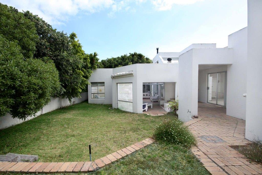 Hermanus, Voelklip Property  | Houses For Sale Voelklip, Voelklip, House 4 bedrooms property for sale Price:3,900,000