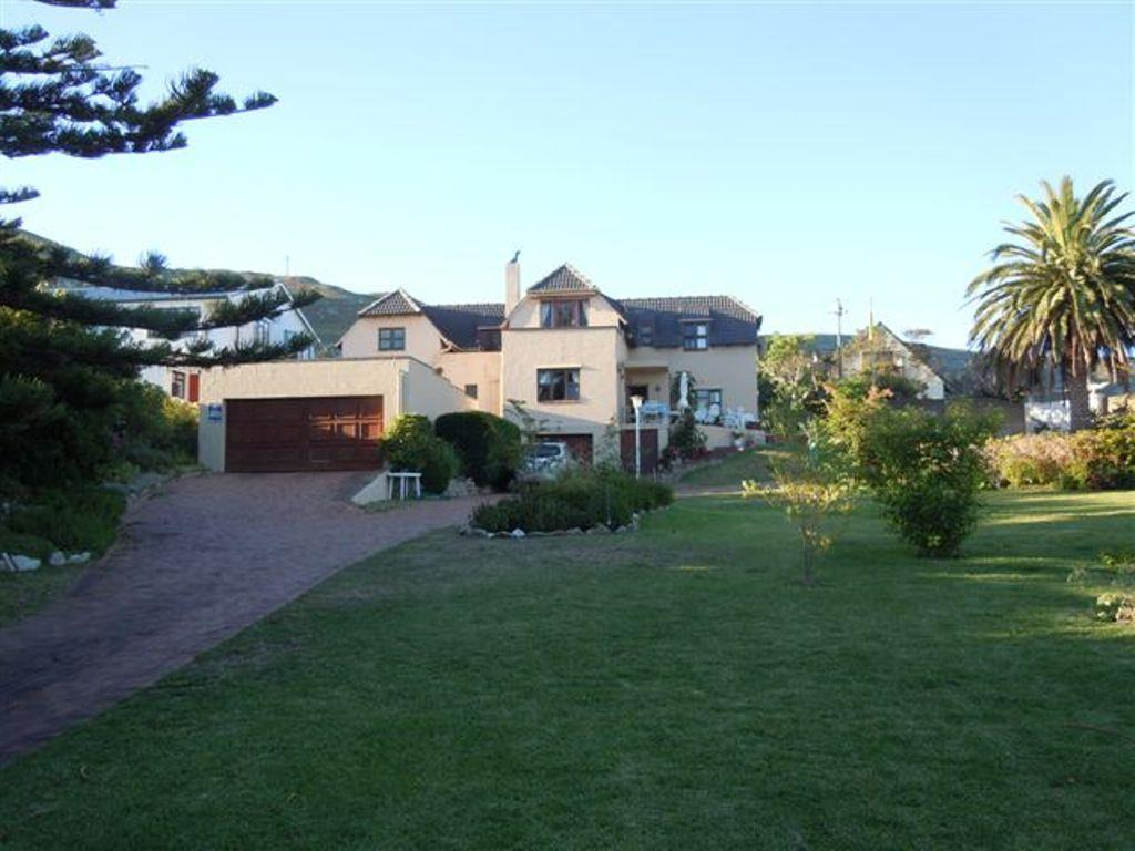 Hermanus, Northcliff Property  | Houses For Sale Northcliff, Northcliff, House 3 bedrooms property for sale Price:4,500,000
