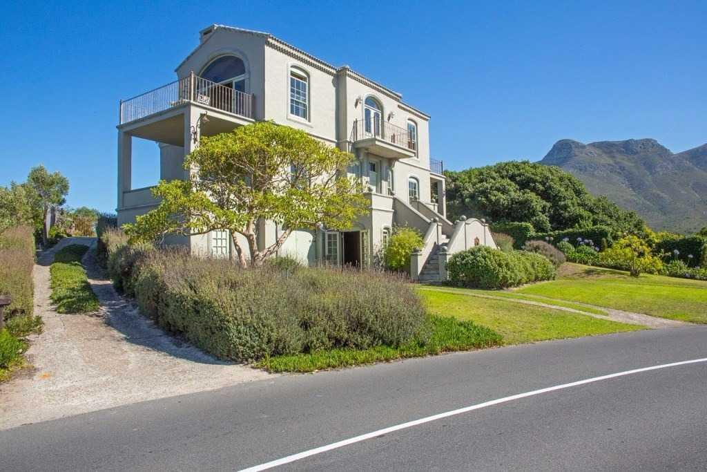 Hermanus, Vermont Property    Houses For Sale Vermont, Vermont, House 5 bedrooms property for sale Price:6,350,000