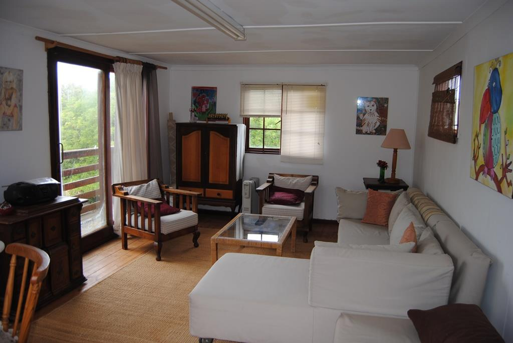Hermanus, Sandbaai Property    Houses For Sale Sandbaai, Sandbaai, House 3 bedrooms property for sale Price:1,380,000