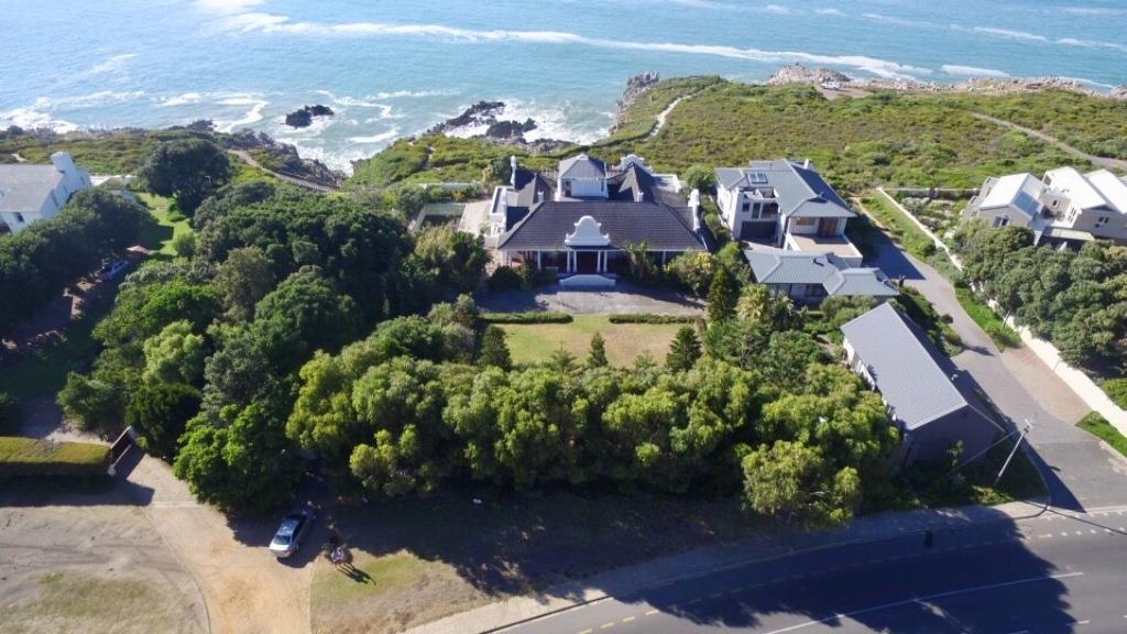 Hermanus, Kwaaiwater Property  | Houses For Sale Kwaaiwater, Kwaaiwater, House 3 bedrooms property for sale Price:18,750,000