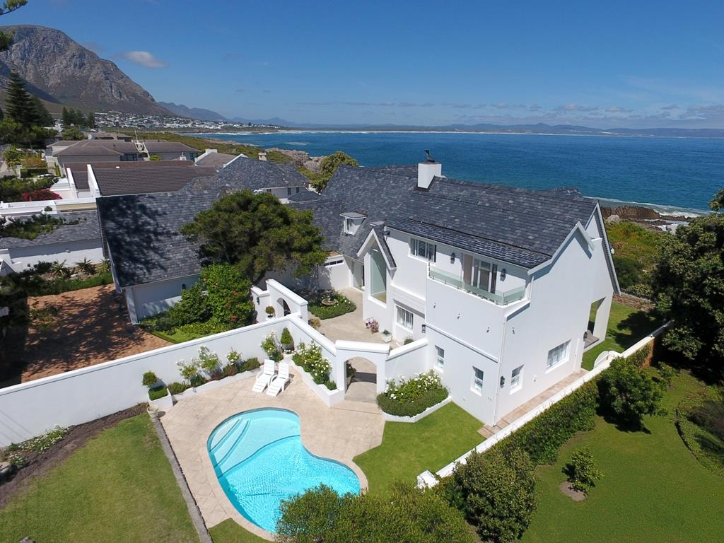 Hermanus, Kwaaiwater Property  | Houses For Sale Kwaaiwater, Kwaaiwater, House 4 bedrooms property for sale Price:18,500,000