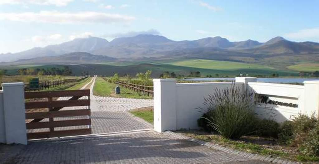 Hermanus, Vacant Land  property for sale Price:794,000