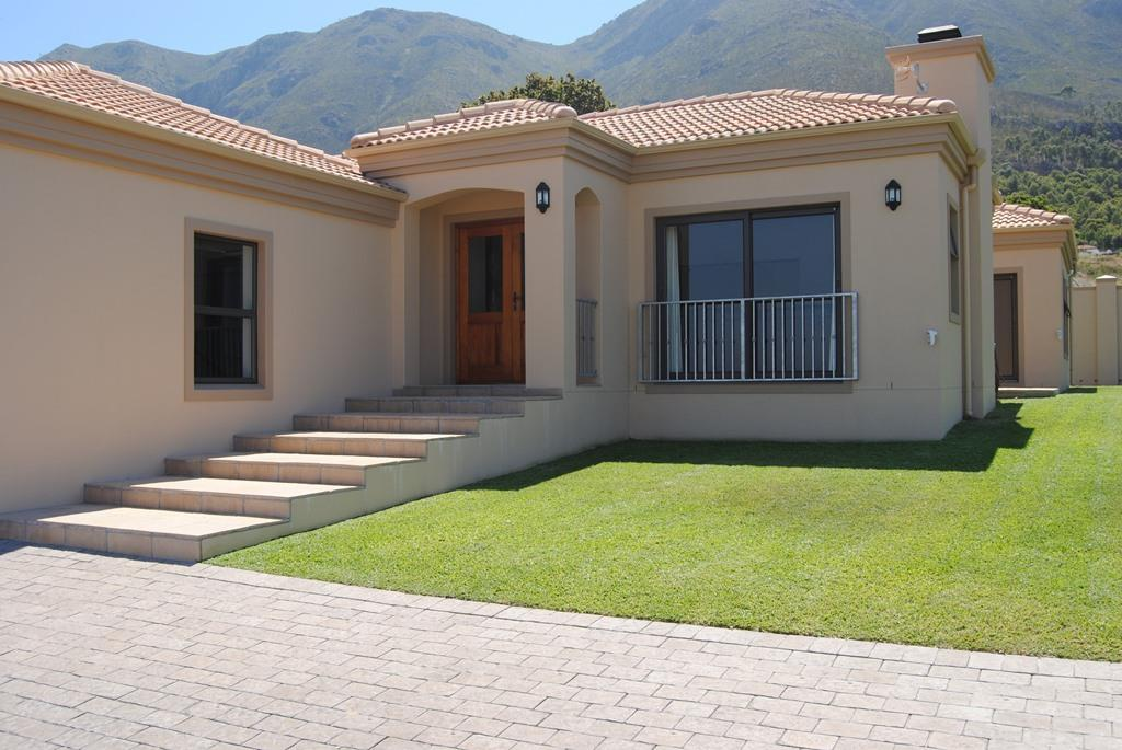 Hermanus, Berghof Property  | Houses For Sale Berghof, Berghof, House 3 bedrooms property for sale Price:3,600,000