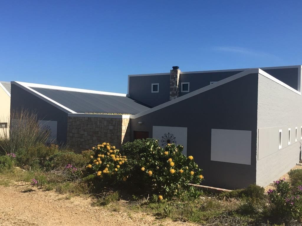Bettys Bay property for sale. Ref No: 13458491. Picture no 7