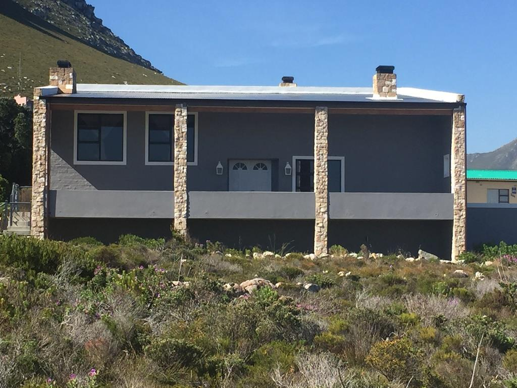 Bettys Bay property for sale. Ref No: 13458491. Picture no 8
