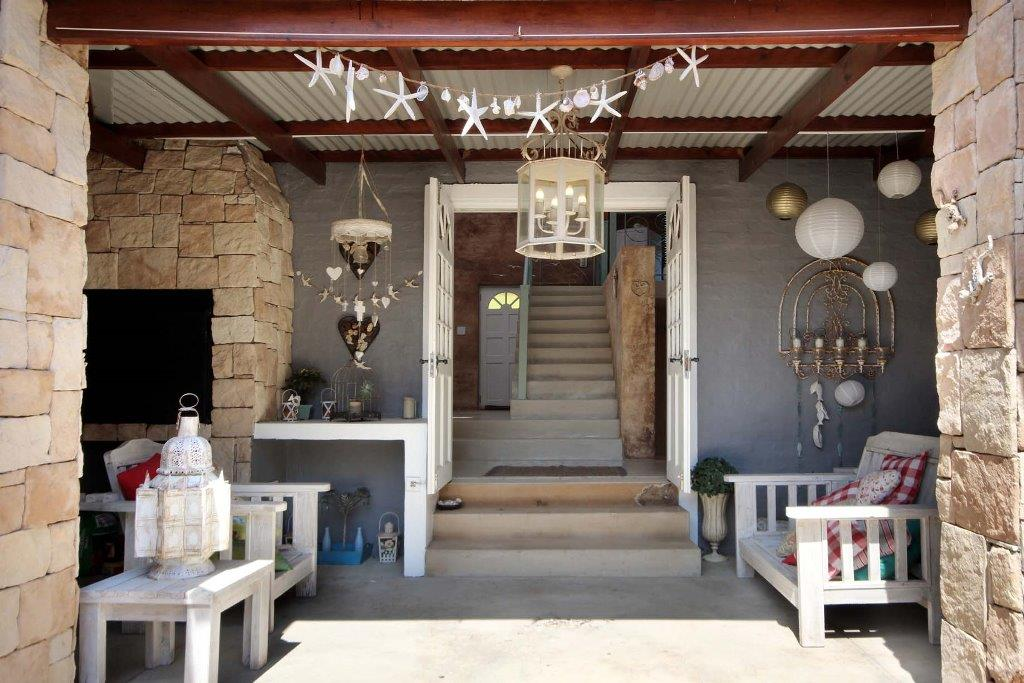 Bettys Bay property for sale. Ref No: 13458491. Picture no 9