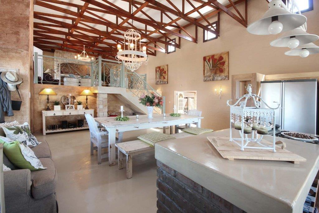 Bettys Bay property for sale. Ref No: 13458491. Picture no 11