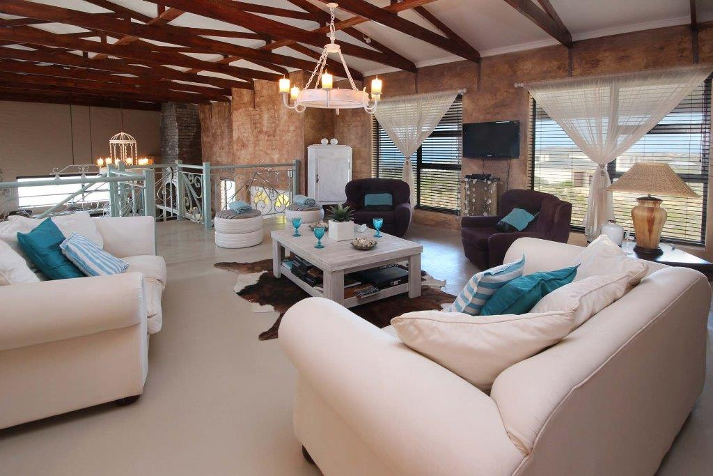 Bettys Bay property for sale. Ref No: 13458491. Picture no 13