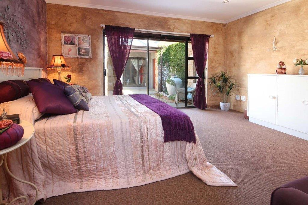 Bettys Bay property for sale. Ref No: 13458491. Picture no 16