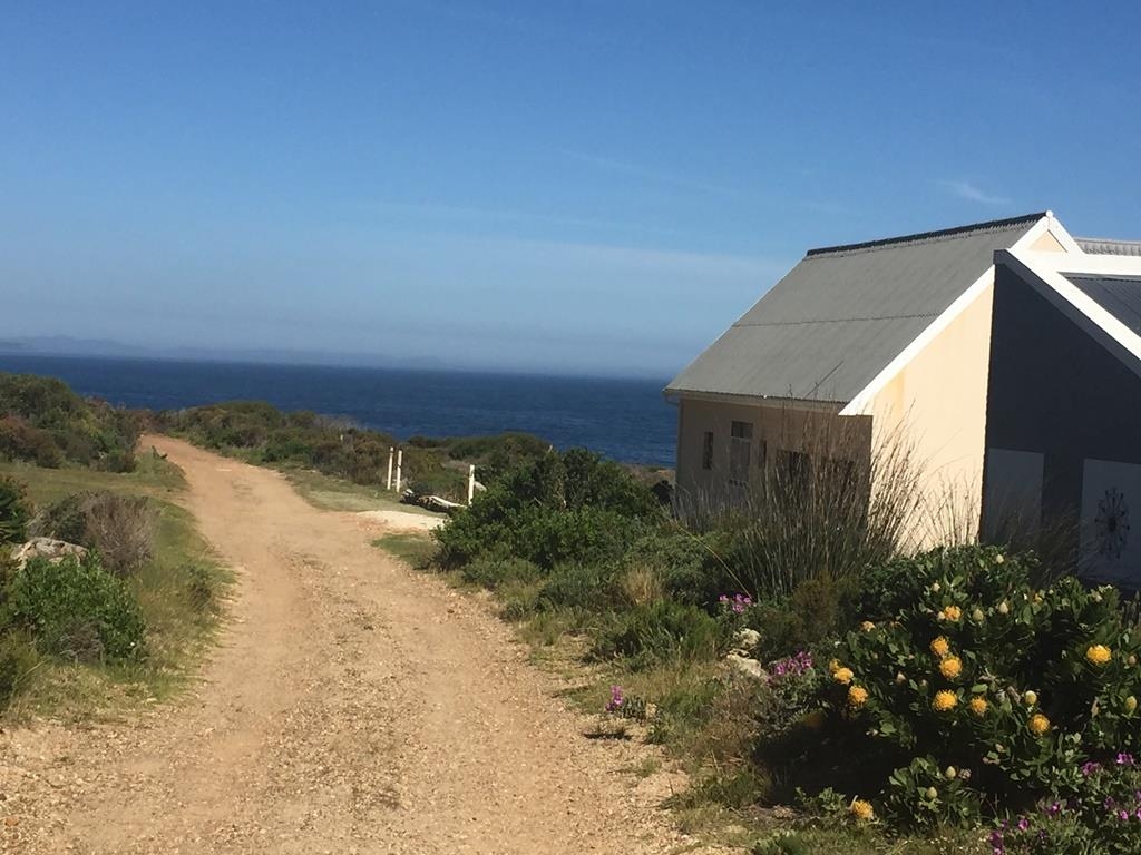 Bettys Bay property for sale. Ref No: 13458491. Picture no 23