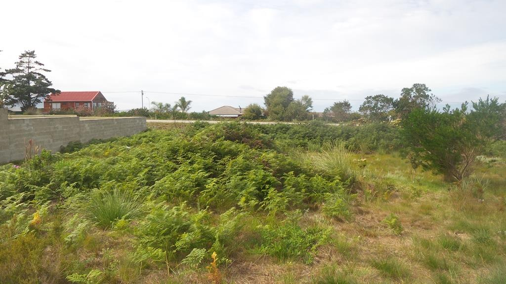Kleinmond, Heuningkloof Property  | Houses For Sale Heuningkloof, Heuningkloof, Vacant Land  property for sale Price:435,000