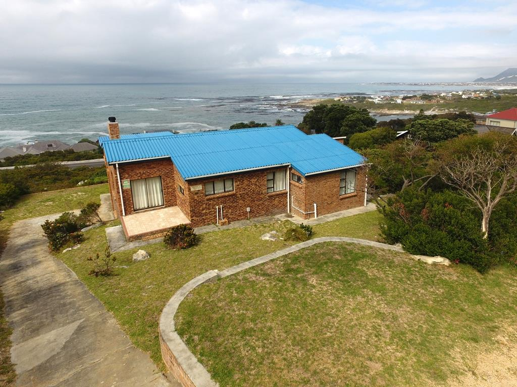 Bettys Bay, Bettys Bay Property  | Houses For Sale Bettys Bay, Bettys Bay, House 5 bedrooms property for sale Price:3,675,000