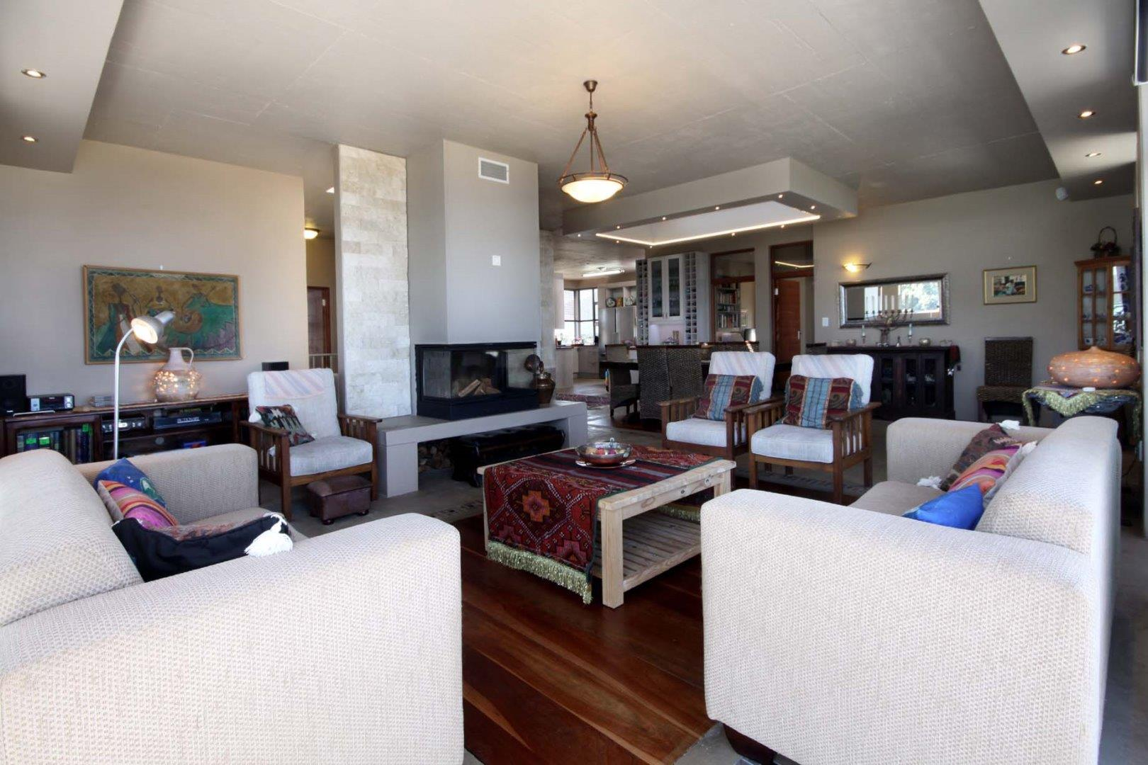 Contact Us For Address, Bettys Bay - ZAF (photo 3)