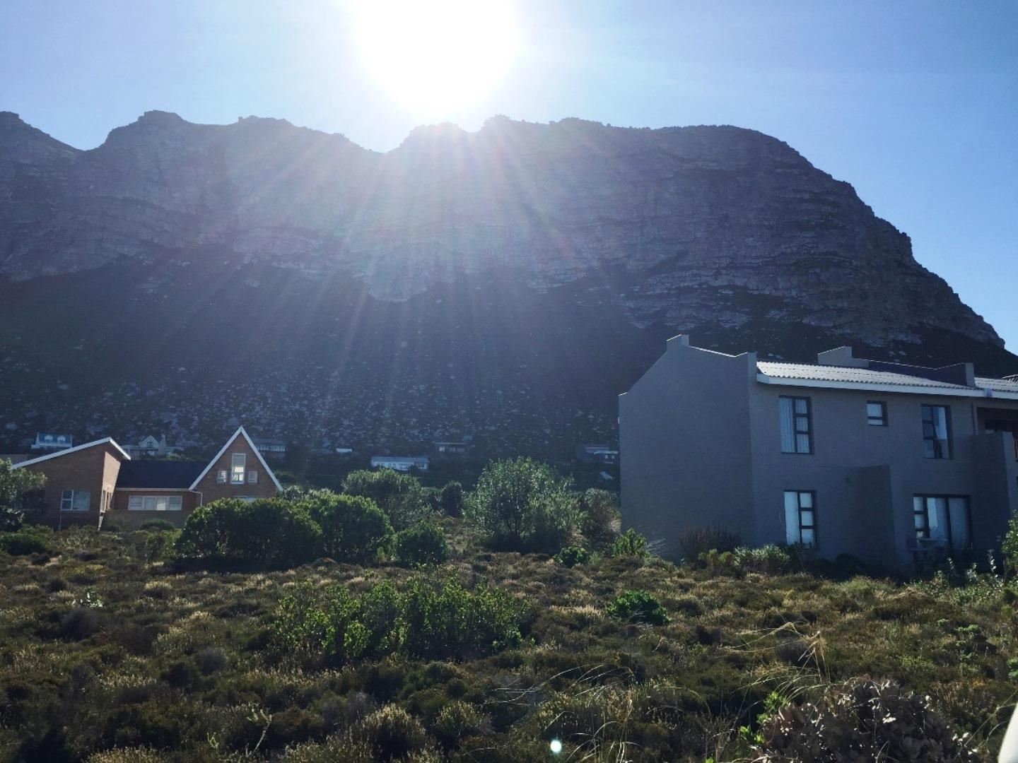 Bettys Bay property for sale. Ref No: 13467544. Picture no 2