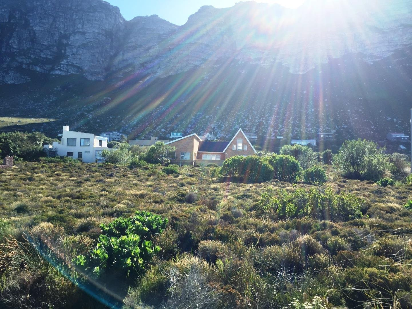 Bettys Bay property for sale. Ref No: 13467544. Picture no 3