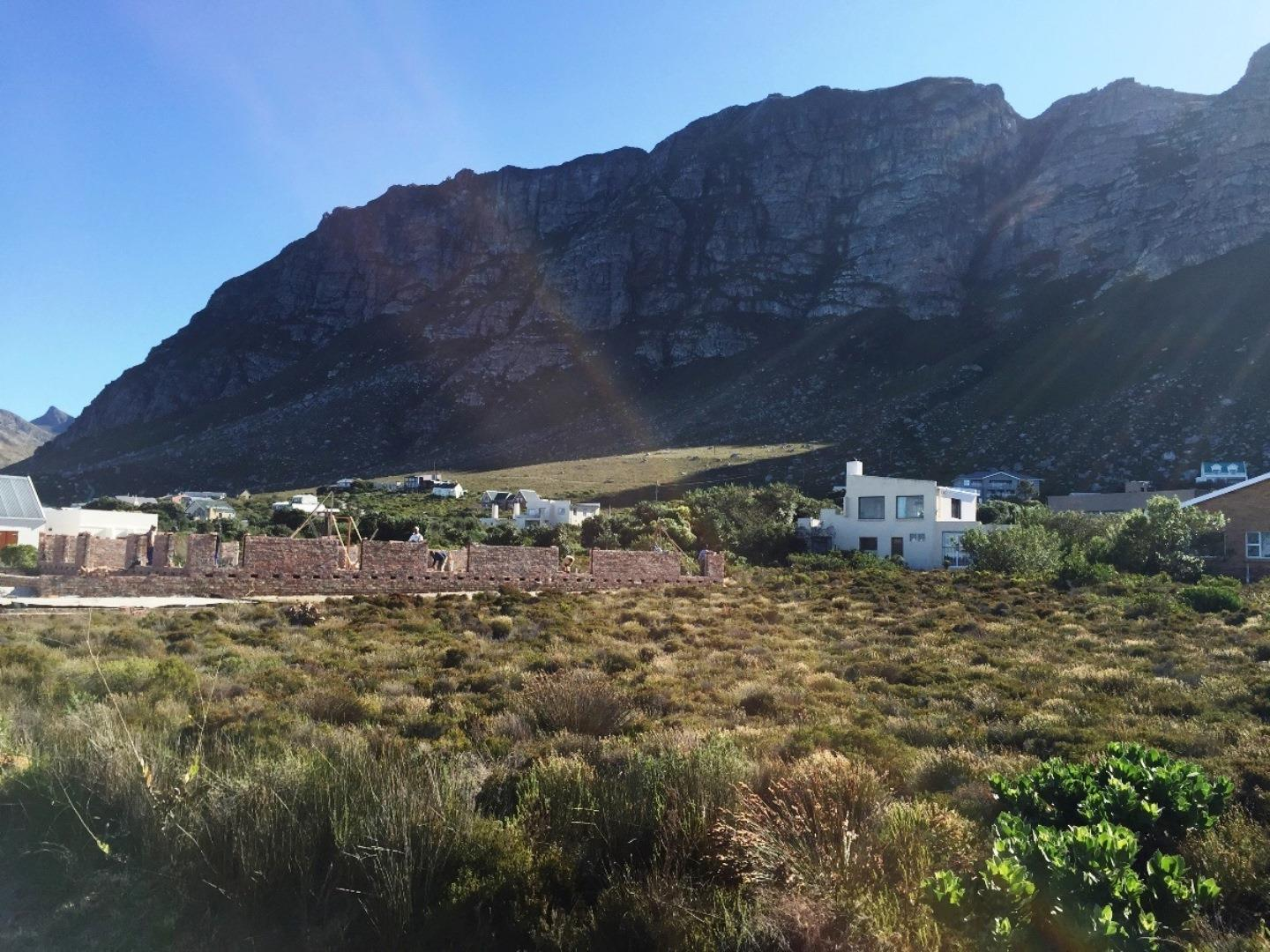 Bettys Bay property for sale. Ref No: 13467544. Picture no 4