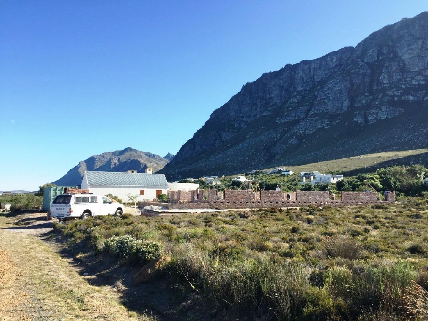 Bettys Bay property for sale. Ref No: 13467544. Picture no 5