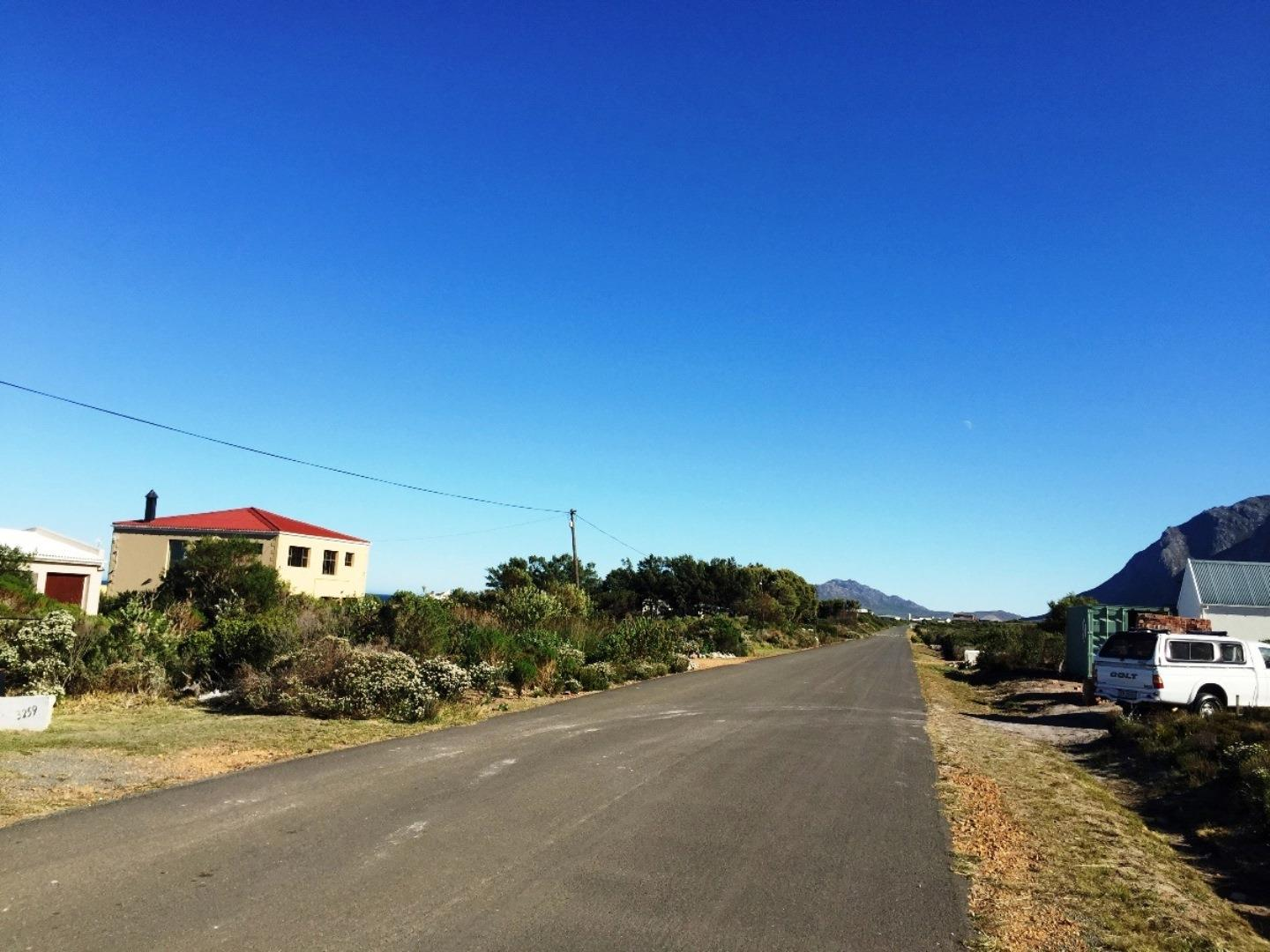 Bettys Bay property for sale. Ref No: 13467544. Picture no 6