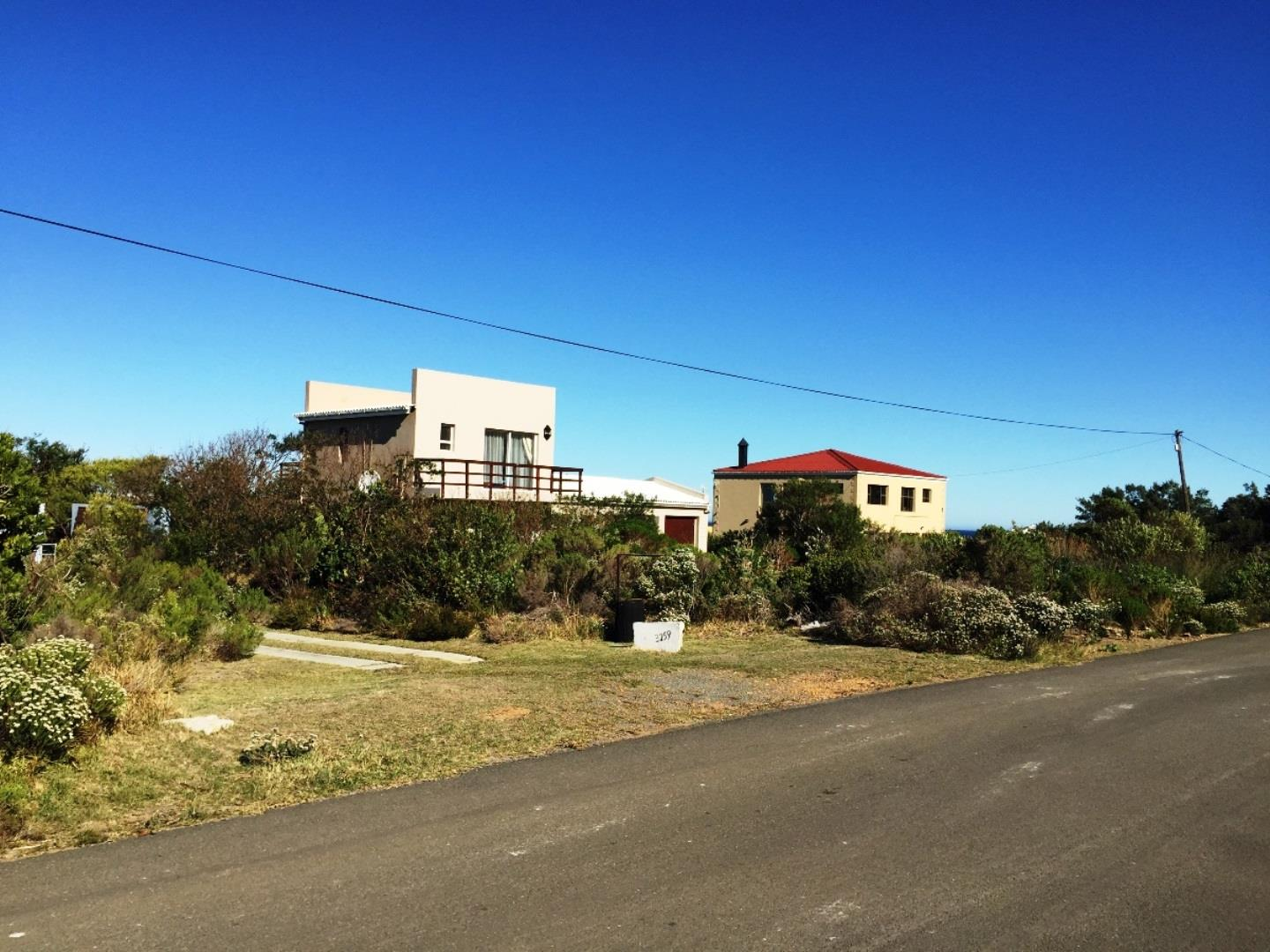 Bettys Bay property for sale. Ref No: 13467544. Picture no 7