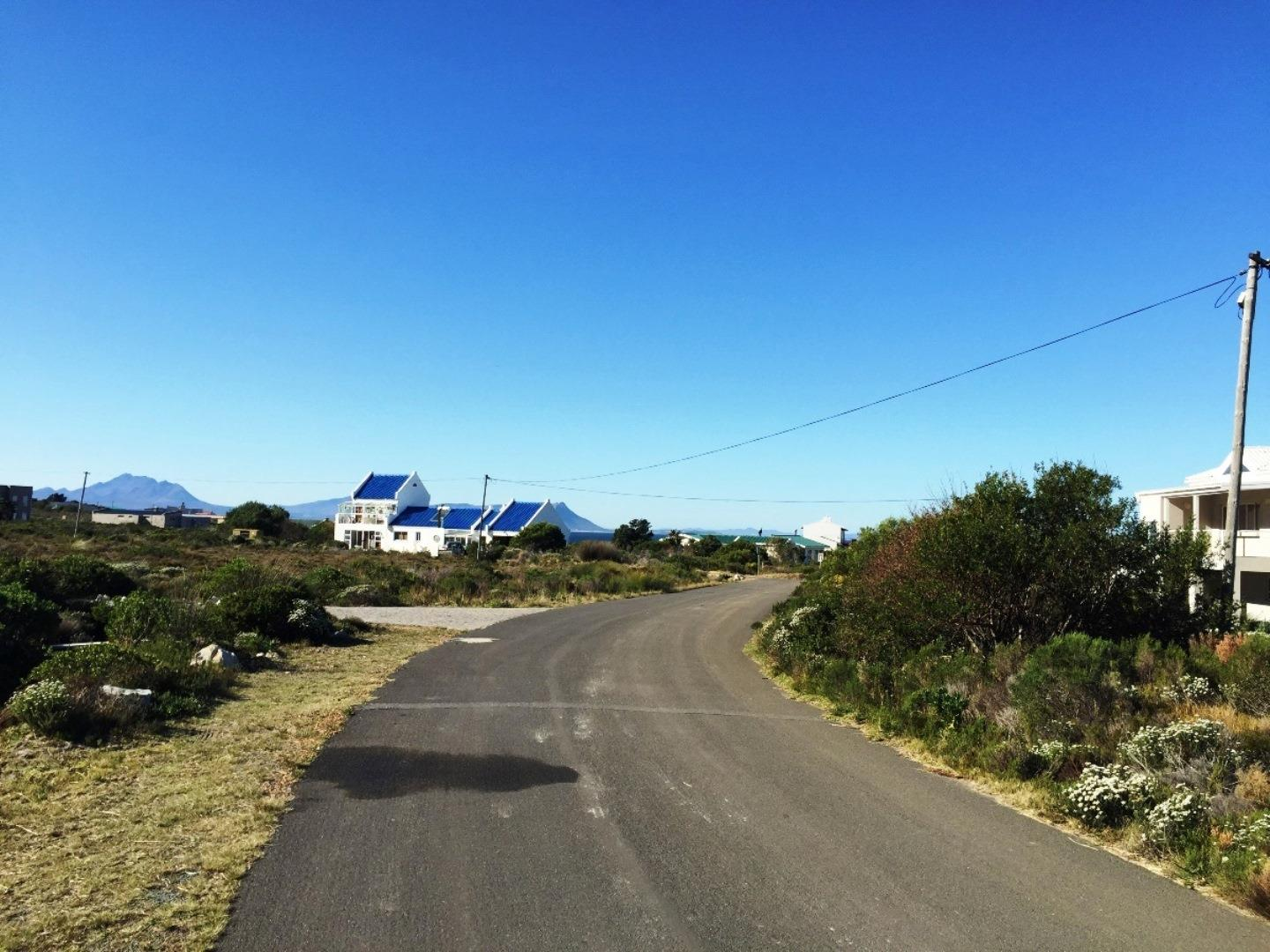 Bettys Bay property for sale. Ref No: 13467544. Picture no 8