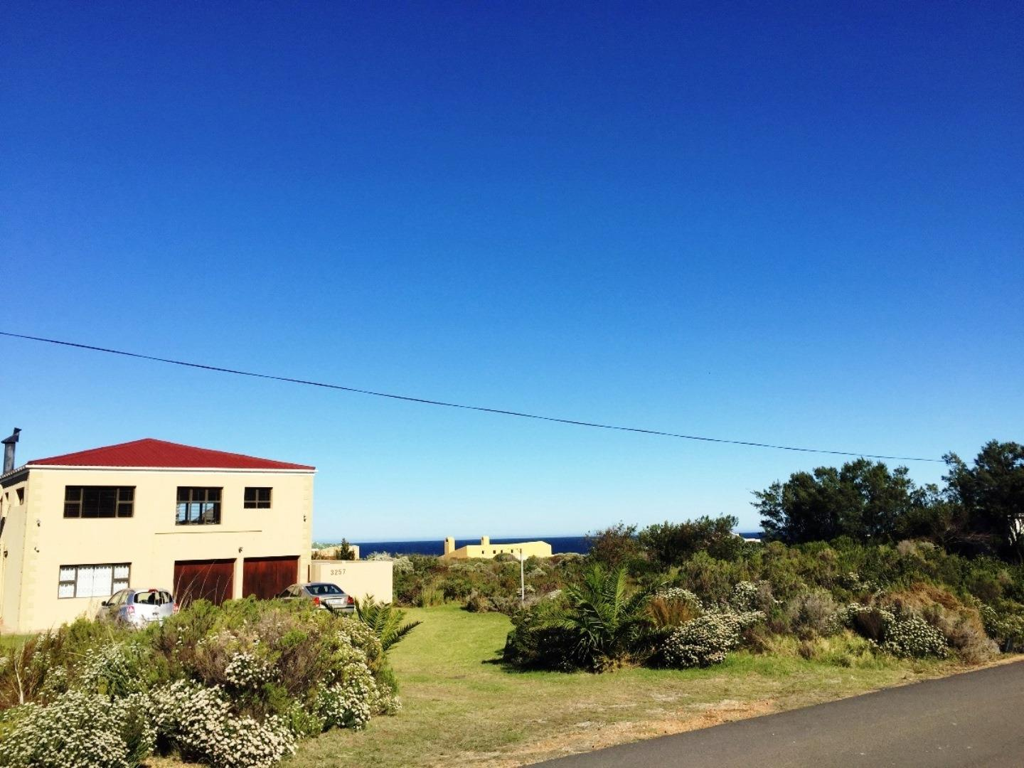 Bettys Bay property for sale. Ref No: 13467544. Picture no 9