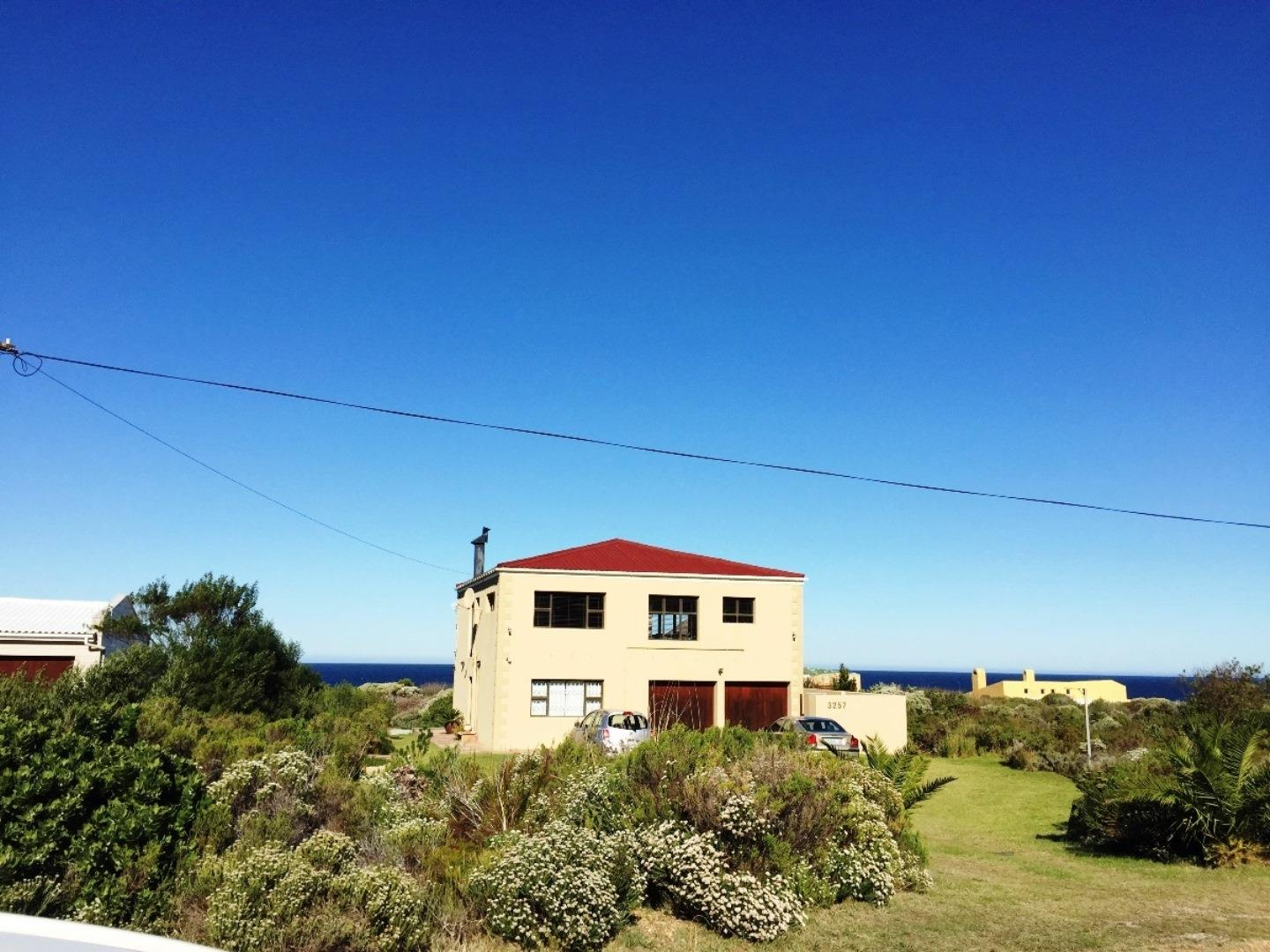 Bettys Bay property for sale. Ref No: 13467544. Picture no 10