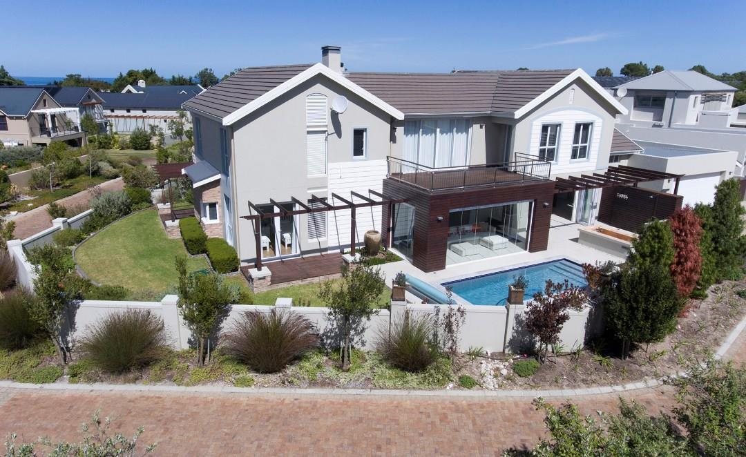 Hermanus, Fernkloof Estate Property  | Houses For Sale Fernkloof Estate, Fernkloof Estate, House 5 bedrooms property for sale Price:8,950,000