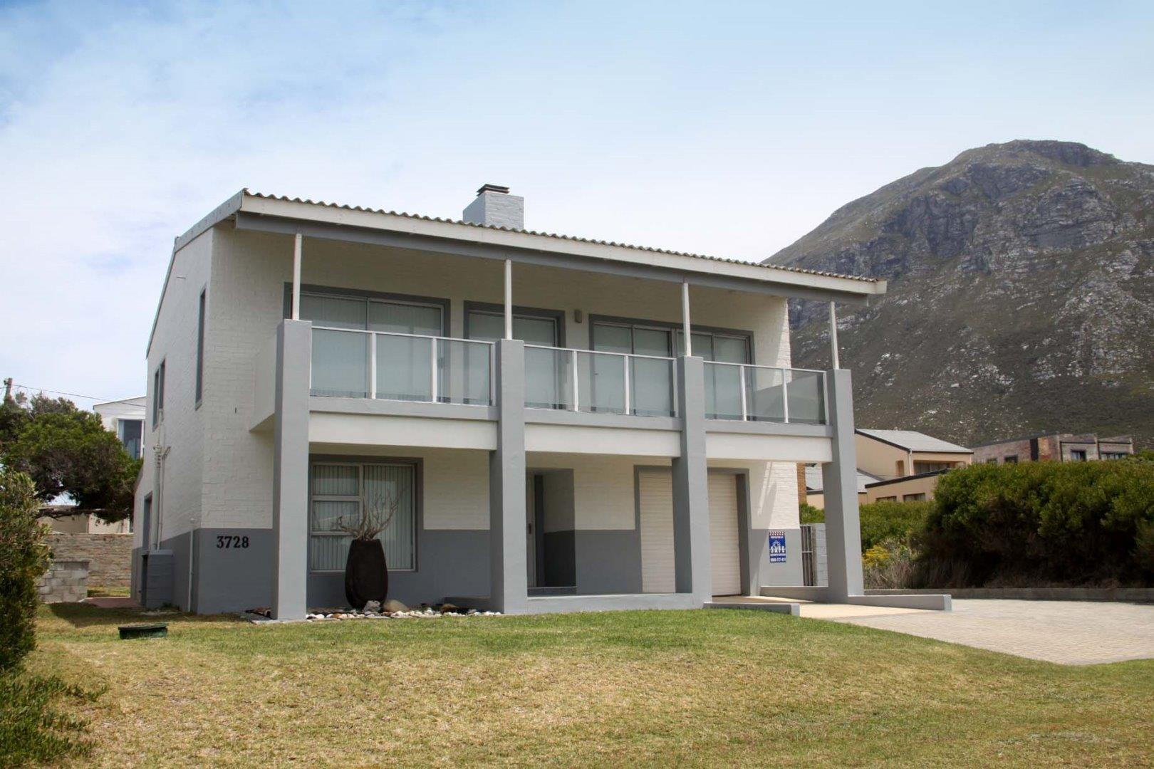 Bettys Bay property for sale. Ref No: 13446889. Picture no 6