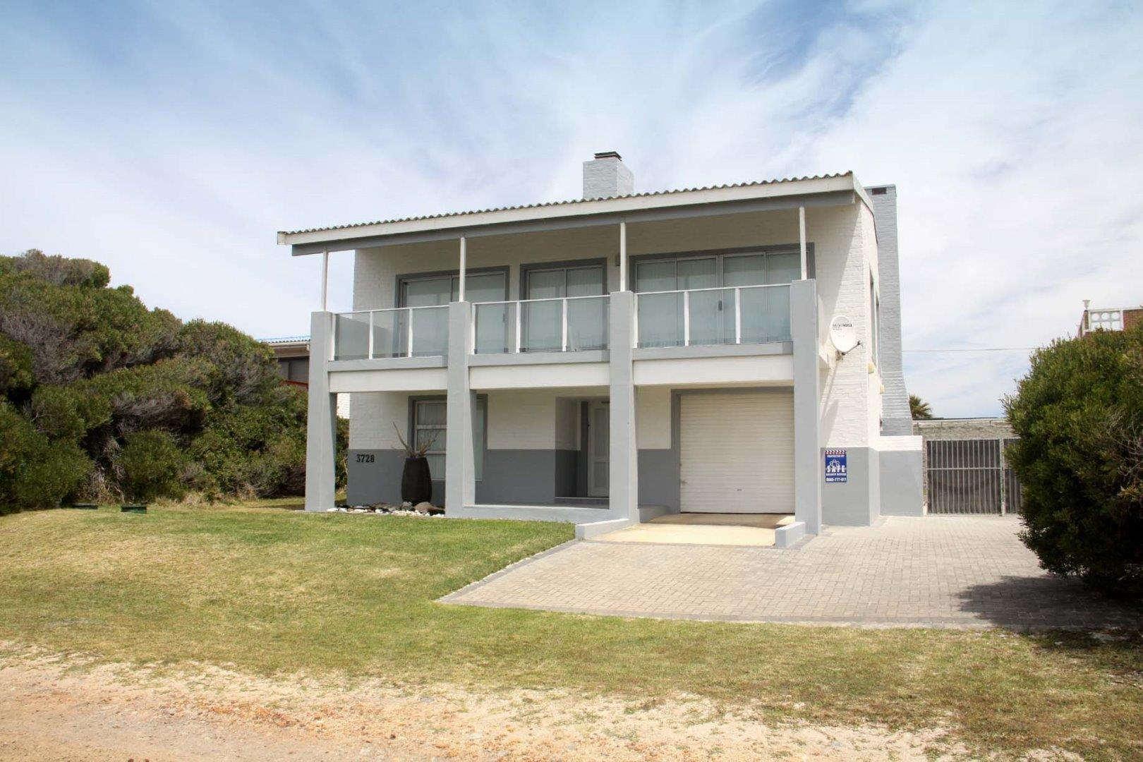 Bettys Bay property for sale. Ref No: 13446889. Picture no 7