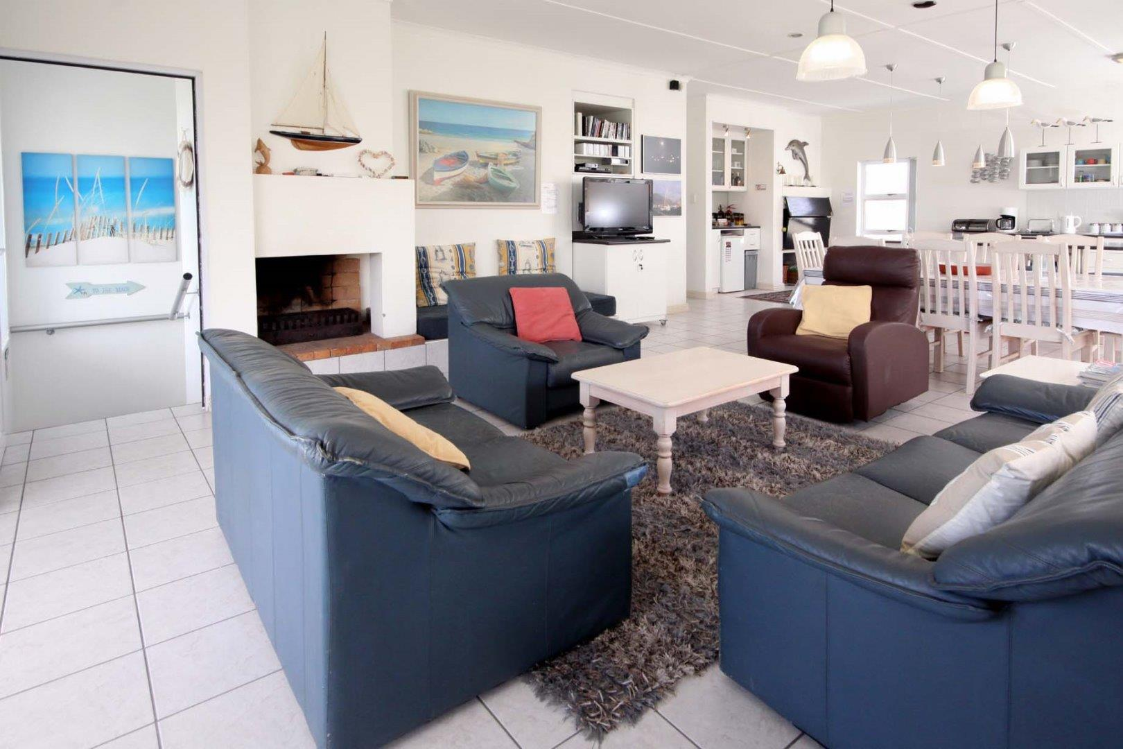 Bettys Bay property for sale. Ref No: 13446889. Picture no 8